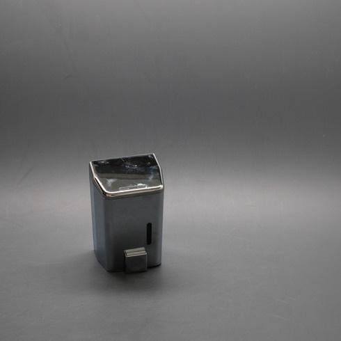Dávkovač mýdla Wenko Cremona 500 ml