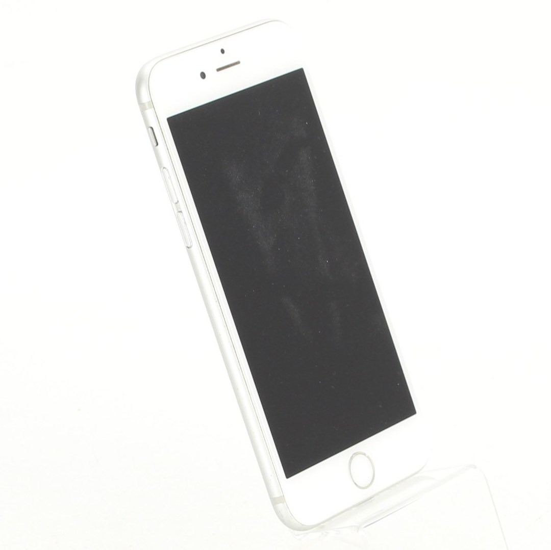 Apple iPhone 6s 64GB šedý