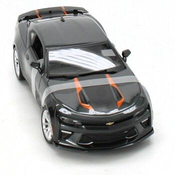 Model auta Maisto Chevrolet Camaro