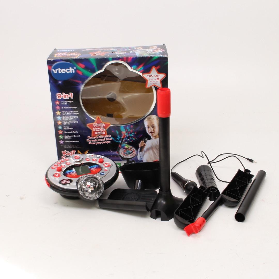 Mikrofon Vtech Kidi Super Star