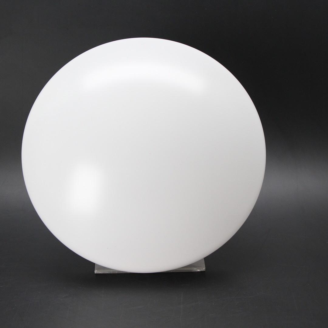 LED stropní světlo Eglo Giron-C