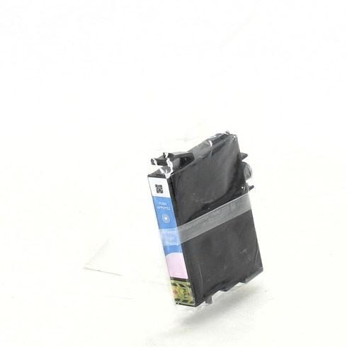 Inkoustová náplň Armor ET0486 Purpurová