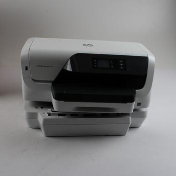 Tiskárna HP OfficeJet Pro 8218