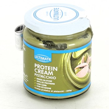 Protein Ultimate Italia Low Carb Pistácie