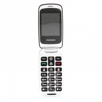 Mobilní telefon Thomson Serea 63