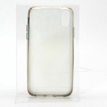Silikonový obal OtterBox pro iPhone XR