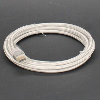 HDMi kabel CSL 8K HDMI 2.1