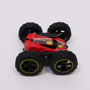 Auto na ovládání Dickie Toys Tumbling Flippy