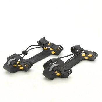 Hroty na boty Ultrasport 331500000164