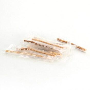 Zubní kartáček Orinko Miswak 12ks