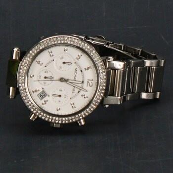 Dámské hodinky Michael Kors MK5353