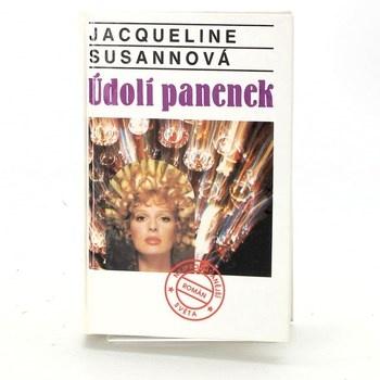 Jacqueline Susann: Údolí panenek