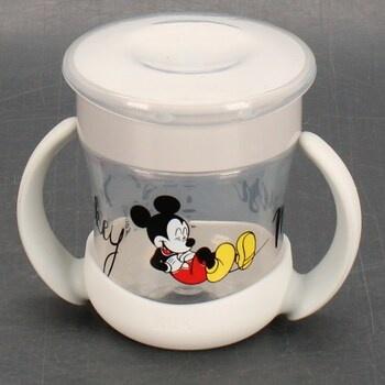 Hrnek Nuk Mickey Mouse 10255560