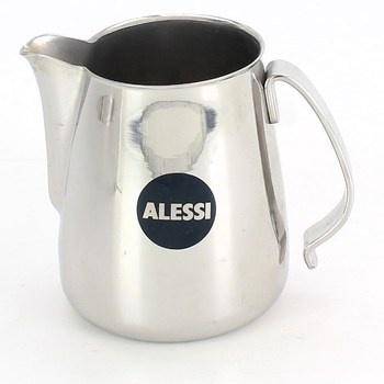 Džbánek na mléko Alessi 103/50