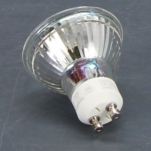 LED žárovka Sweet Led SW-G183K, 10 ks