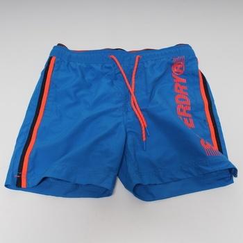 Pánské šortky Superdry M3010010A