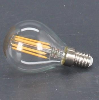 LED žárovka Philips 4 W 470 lm