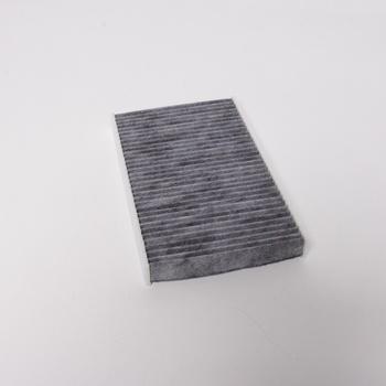 Vzduchový filtr Mann Filter CUK 2940