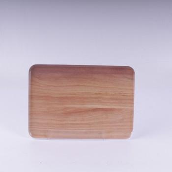Krájecí deska Zak Designs 1301-100 hnědá