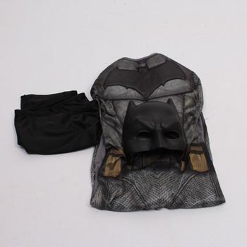 Dětský kostým Batman Rubie's 640809L