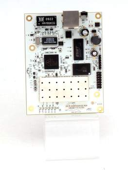 RouterBoard Ubiquiti WispStation 081R