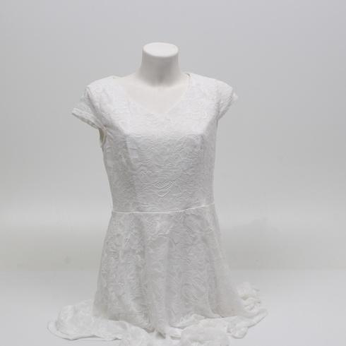 Dámské neformální šaty Bery Love