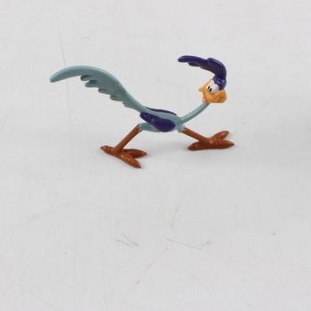 Postavička Looney Tunes 99667 Kojot