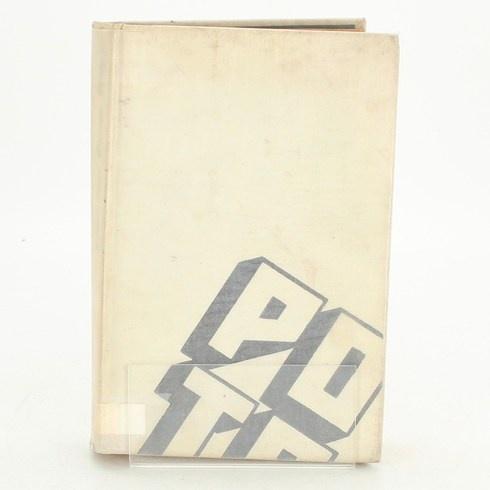 Kniha Potopa