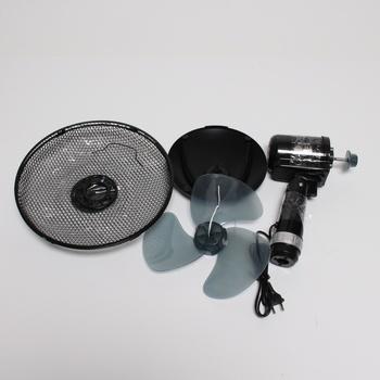 Ventilátor značky Brandson