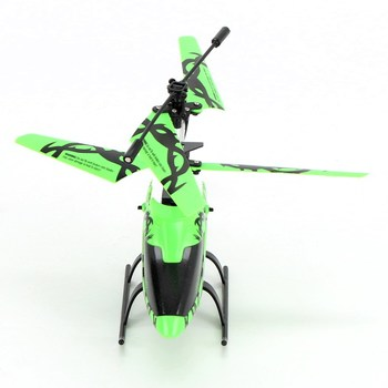 Helikoptéra Revell Control Glowee 2.0