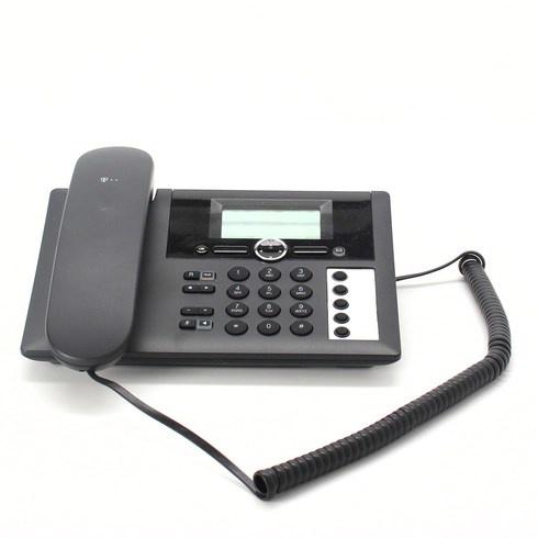 Domácí telefon Telekom Concept PA415