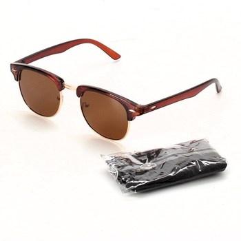 Sluneční brýle značky CGID MJ56