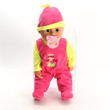 Panenka Bayer Design First Words Baby