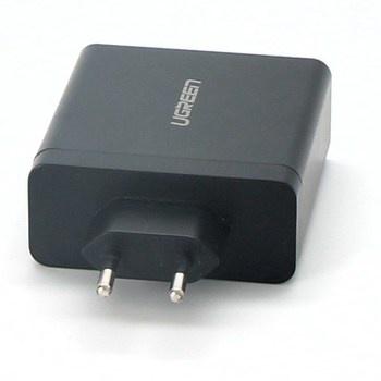 Napájecí adaptér UGreen 40565X