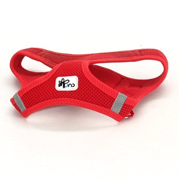 Postroj pro psy Curli Vest Air-Mesh Harness