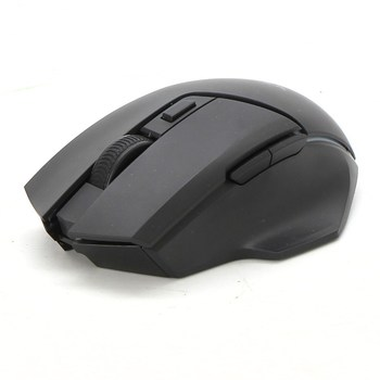 Bezdrátová myš Trust GXT 161 Disan