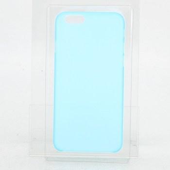 Ochranný kryt Ozaki O!coat 0.3 iPhone 6/6S