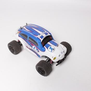 Auto na ovládání Carson 500404142