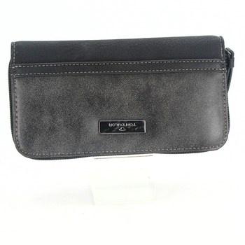 Dámská peněženka Tom Tailor 24425