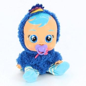 Plačící miminko Cry Babies Wondy