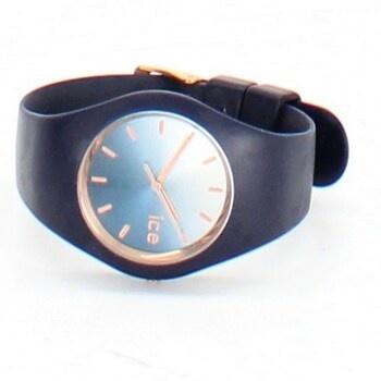 Dámské hodinky Ice-watch 015751