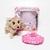 Pejsek Simba Chi Chi Love Happy 105893110 DE