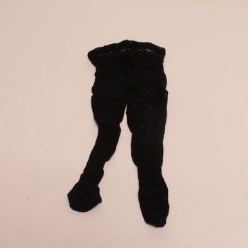 Dámské punčocháče Leg Avenue Leg51006122715