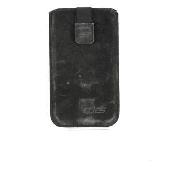 Pouzdro na mobilní teleon WG černé