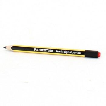 Stylus Staedtler 180J 22-1