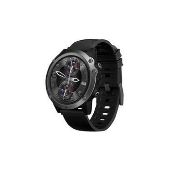 Chytré hodinky Carneo G-Track 4G Android