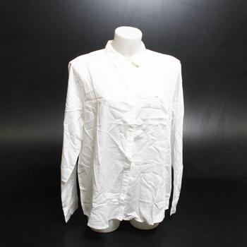 Dámská košile Lee L45TGFRR