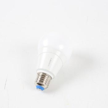 LED žárovka LEDON E27 12,5 W