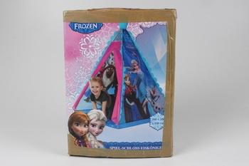 Dětské týpí Disney Frozen