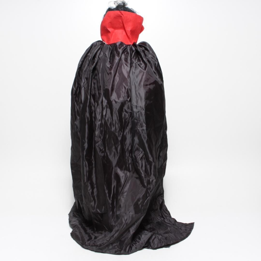 Kostým vampíra Europalms 83314419